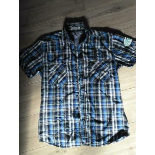 Jack en Jones blouse mt L